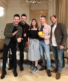 Nicky Byrne, Shane Filan, 80s Icons, Interview, Board, Style, Fashion, Swag, Moda