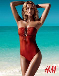 H&M, Spring/Summer 2011