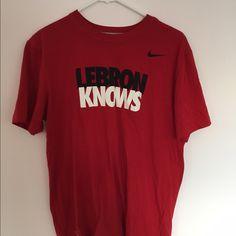 8d6390709167 Nike