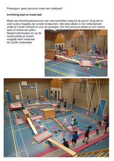 pietengym zoekspel Basketball Court, Stage, School, Sports, Kids, Hs Sports, Young Children, Boys, Sport