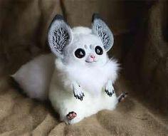 inari fox