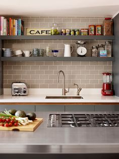 1000 images about kitchen surface on pinterest ikea