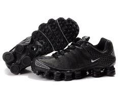cheapshoeshub com Cheap Nike free run shoes outlet, discount nike free shoes  Nike Shox