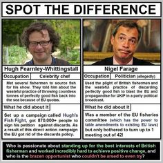 I can understand why so many people look at #UKIP's track record and decide to vote for them. pic.twitter.com/zegKh1Xsi8