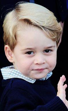 #royalvisitcanada hashtag on Twitter                                                                                                                                                                                 More