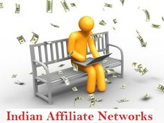 Top 10 Best Affiliate Programs For Indian Publishers | Tricks and Tips