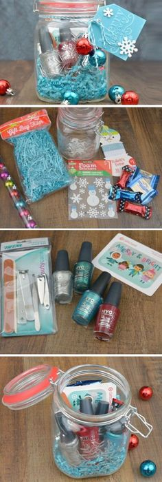 Hidden gift card treasure diy christmas baskets for teens cool christmas gi Diy Christmas Baskets, Homemade Christmas Gifts, Homemade Gifts, Christmas Fun, Christmas Cards, Christmas Decorations, Christmas Present Parents, Diy Christmas Gifts For Friends, Christmas Ornaments