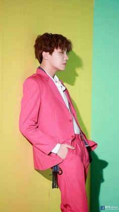 Image about kpop in bts jhope by lisabtsexo on We Heart It Seokjin, Namjoon, Gwangju, Bts J Hope, Jimin, Bts Bangtan Boy, Jung Hoseok, K Pop, Taehyung