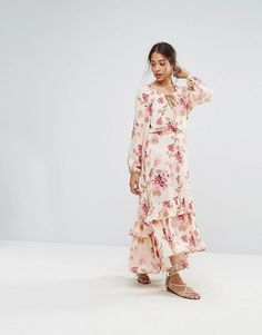 Discover the latest fashion & trends in menswear & womenswear at ASOS. Asos Online Shopping, Online Shopping Clothes, Latest Fashion Clothes, Fashion Online, Maternity Shoot Dresses, Bohemian, Mens Fashion, Clothes For Women, Elegant