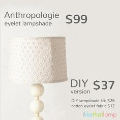 Spiderwasher fitter lampshade ring set shop products by i like get the look for less designer lampshades lampshade kitslampshadesdiy solutioingenieria Gallery