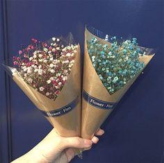4-shops-we-love-korea-flower-fim