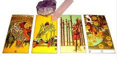 Tarot Reading, Tarot Cards, Tarot Card Decks, Tarot, Tarot Spreads