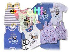Kojenecké Disney oblečenie s rozprávkovými motívmi. Vzdušné šaty z ľahkých, prírodných materiálov na horúce letné dni. Nenechajte si ujsť našu ponuku 😍 Klik sem : http://bit.ly/1vzjGIC Páči sa aj Vám ❤ ➡ Zdieľajte