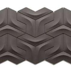 Versatile Arc - BV Tile and Stone