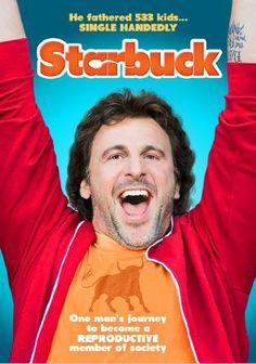 Starbuck Amazon Instant Video ~ Patrick Huard, http://www.amazon.com/dp/B00E3OZ2K2/ref=cm_sw_r_pi_dp_v.Sntb08FS453