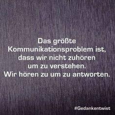 349 best Learning German - Deutsch lernen images on Pinterest ...