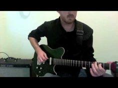 Guitar Tricks to Impress Your Friends - Open String Runs http://takelessons.com/blog/guitar-tricks?utm_source=social&utm_medium=blog&utm_campaign=pinterest