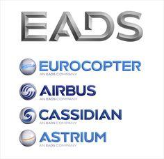 EADS Marken