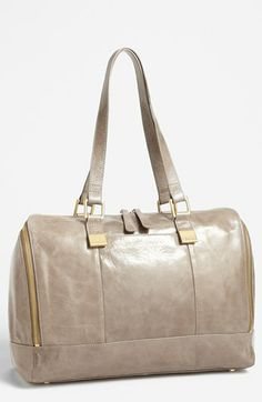 Hobo 'Madelyn' Handbag | Nordstrom