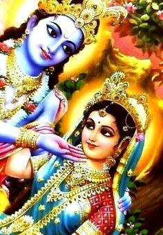 Krishna Leela, Jai Shree Krishna, Cute Krishna, Lord Krishna Images, Radha Krishna Pictures, Radha Krishna Photo, Radha Krishna Love, Radhe Krishna, Radha Rani