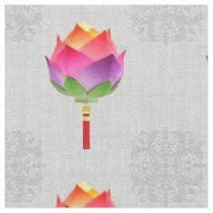 origami lotus blossom instructions