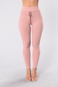 Women's workout clothes, women's activewear, and streetwear for women at an affordable price? Check out our workout clothes for women and other women's streetwear in all colors, sizes, and styles. Camouflage Leggings, Pink Leggings, Printed Leggings, Cheap Leggings, Leggings Sale, Tights, Gothic Leggings, Leggings Fashion, Workout Pants