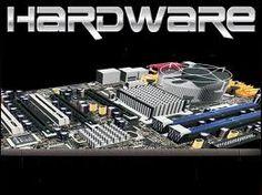 HARDWARE:El término hardware se refiere a todas las partes tangibles de un sistema informático; sus componentes son: eléctricos, electrónicos, electromecánicos y mecánicos. Son cables, gabinetes o cajas, periféricos de todo tipo y cualquier otro elemento físico involucrado; contrariamente, el soporte lógico es intangible y es llamado software.