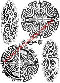 desenho_tatuagem_maori102.jpg (400×553)