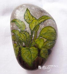 告诉我你的故事,让它们以石头的方式被记忆,精美的保存。