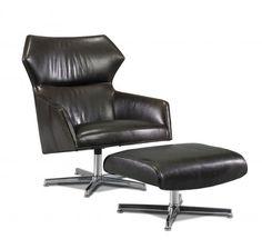 L3267-C3 | Precedent Furniture - Media Option B