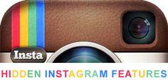 Instagram features, Video effects,instagram editors have some hidden features. Let's discuss about instagram hidden features at Computergeekblog.  http://www.computergeekblog.com/instagram-features/ #instagram  #instagramfeatures  #instagramfollowers