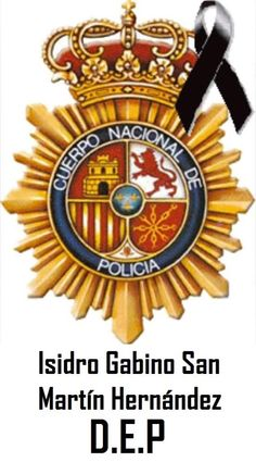(16) Facebook Facebook, Law And Order, National Police