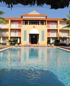 Tour to Dominican Republic - stylish image