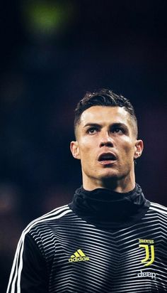 Sports – Mira A Eisenhower Cristiano Ronaldo Cr7, Cristino Ronaldo, Cristiano Ronaldo Wallpapers, Football Player Boyfriend, Ronaldo Football, Funchal, Ronaldo Memes, Cr7 Wallpapers, Real Madrid Team