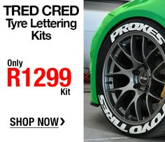 Max Motorsport Promos Racing Seats, Car Shop, Performance Parts, Car Accessories, Lettering, Website, Auto Accessories, Drawing Letters