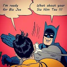 "Gefällt 801 Mal, 18 Kommentare - Wing Chun Kung-Fu (@wingchunkungfu) auf Instagram: "":) Facebook: www.facebook.com/wingchunkungfuofficial #wingtsun #wingchun #utrecht"""
