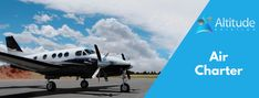 Altitude Aviation is a leading Australian Private Charter Company. Operating Private Jets, King Air through to Helicopter and International Charters People Around The World, Around The Worlds, Air Charter, Private Jet, Time Travel, Airplane, Aviation, Aircraft, Traveling