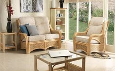 Split rattan and core, exquisitely woven onto an extremely solid cane frame, Lugano is set to be a timeless classic.