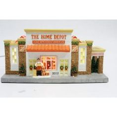 Add a little something extra to your holiday decor with thiHome ...