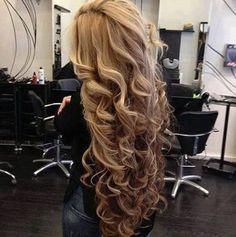 haircuts for long hair styles