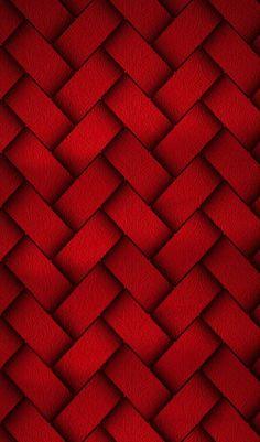 Color Rojo - Red!!!,