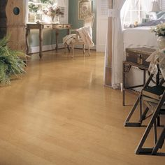Visit an Avalon Flooring store for all of your home & commercial flooring needs. Browse our selection of carpeting, hardwood, laminate and ceramic flooring. Flooring Store, Vinyl Flooring, Dance Rooms, Maple Floors, Light Hardwood Floors, Commercial Flooring, Bedroom Flooring, Flooring Options, Blue Walls