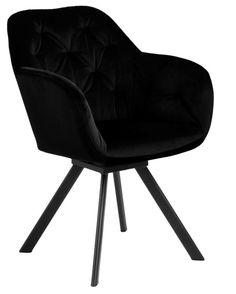LOLA Spisestol   Bohus Lol, Chair, Furniture, Home Decor, Decoration Home, Room Decor, Home Furnishings, Stool, Home Interior Design