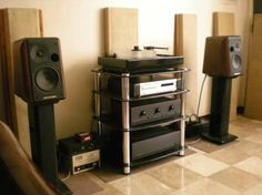 Sonus Faber Owners Thread - Page 2 - AVS Forum | Home Theater Discussions And Reviews