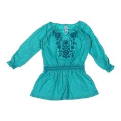 Gap Dress in size 3/3T at up to 95% Off - Swap.com
