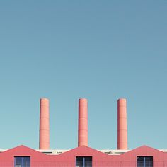 Unknown Geometries Photography-6