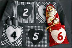 """The Twelve Days of Christmas"" - Text und Noten Christmas Text, Twelve Days Of Christmas, Xmas, Gift Wrapping, Seasons, Gifts, Nursery Rhymes, Xmas Carols, Christmas Meals"
