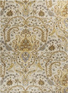 Surya_Area Rug A-165_in stock