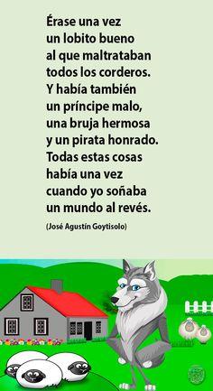 Spanish Lessons For Kids, Teaching Spanish, Nursery Songs, Conte, Blues, Education, Google, Kids Songs, Spanish