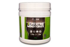 PROMOȚIE X Creatine Monohydrate Creatine Monohydrate, Bodybuilding, Container, Blog, Blogging, Build Muscle